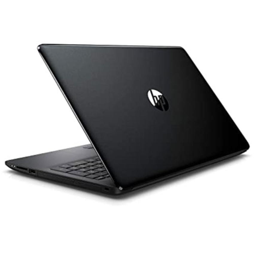 HP Laptop for data backup